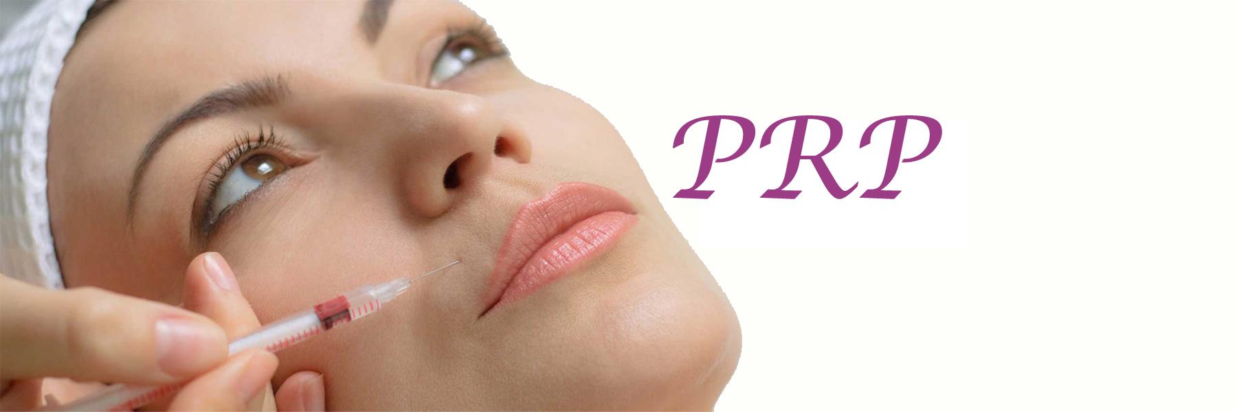 PRP-slide2