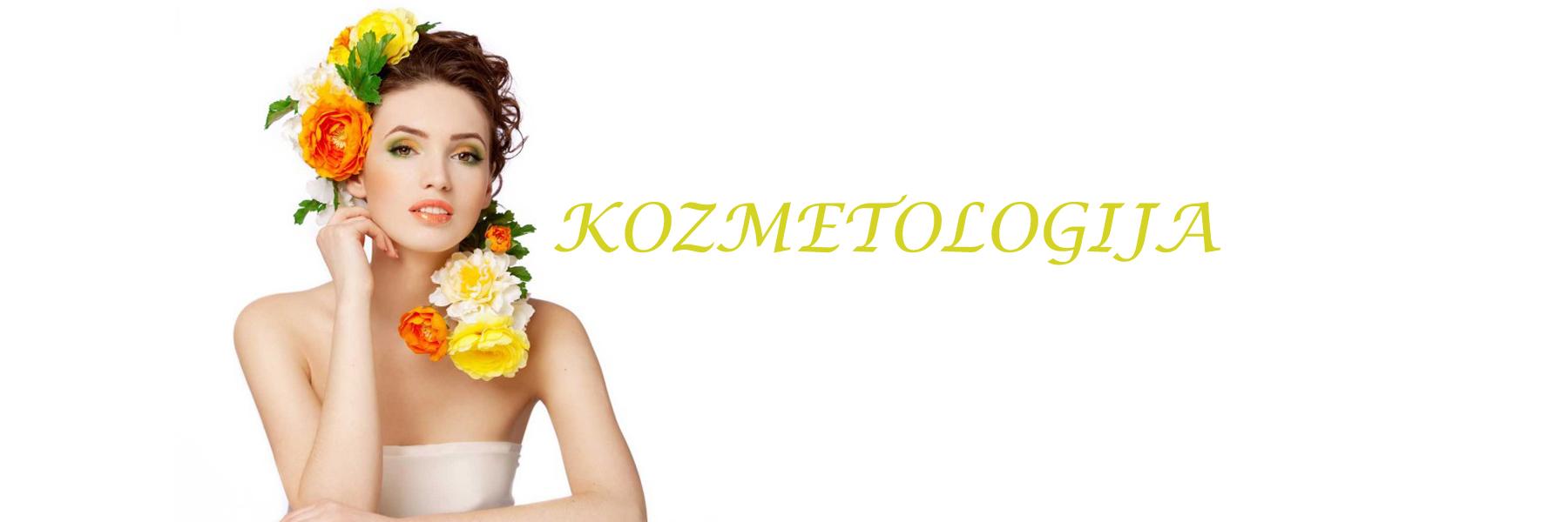 KOZME-SLAJD2