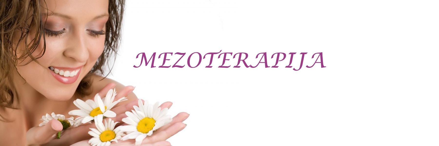 MEZO1